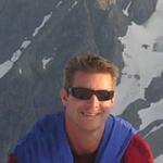 Author John Fahey
